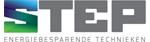STEP – Energiebesparende technieken Waasland